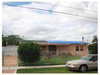 10010 BROAD CHANNEL DR , Miami, FL