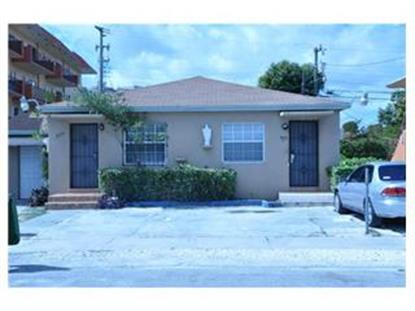930 SW 29 AV , Miami, FL