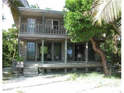 10 COOKS ISLAND , Big Pine Key, FL