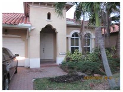 15060 SW 27 ST , Miami, FL