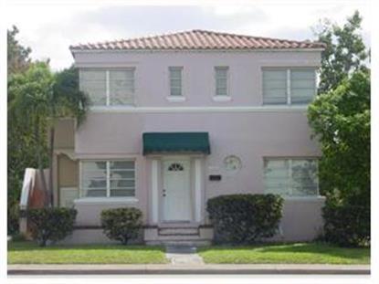 3235 LE JEUNE RD , Coral Gables, FL
