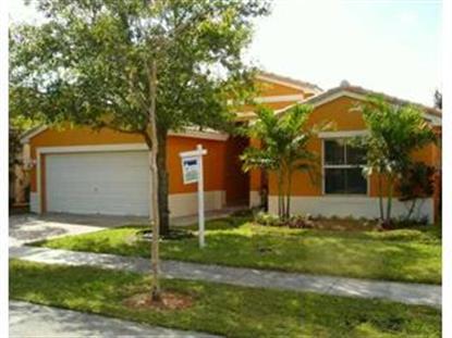 15912 SW 64 TE , Miami, FL