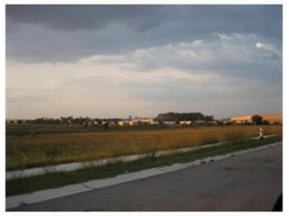 2615 AMAZONAS CIR , Orlando, FL