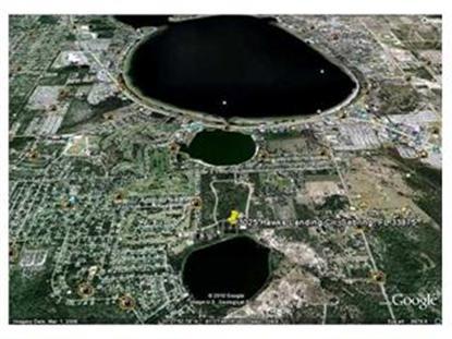 3025 HAWKS LANDING CIR Sebring, FL MLS# M1438516