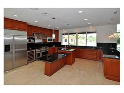 481 RANCH RD , Weston, FL