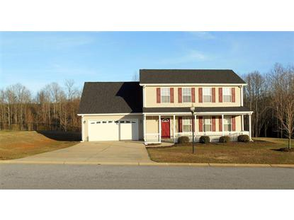 105 Long Pond Court , Greer, SC