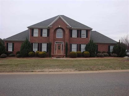 754 Tinsberry Lane  Inman, SC MLS# 217325