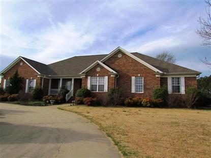 525 Zimmerman Road  Inman, SC MLS# 217877