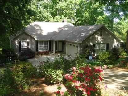151 Waterford Dr.  Inman, SC MLS# 218664