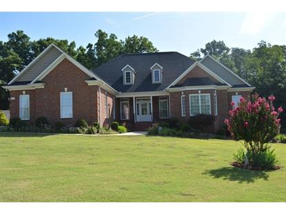 729 Tinsberry Lane  Inman, SC MLS# 220077