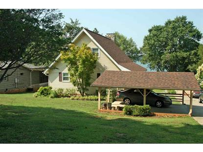 321 Coggins Shore  Inman, SC MLS# 220078