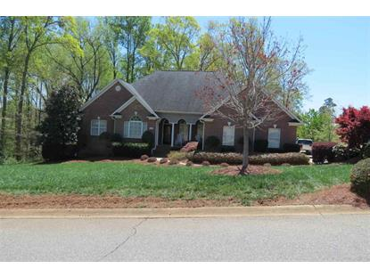 123 N Woodfin Ridge Drive  Inman, SC MLS# 220435