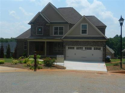412 Moteverde Ct.  Inman, SC MLS# 220999