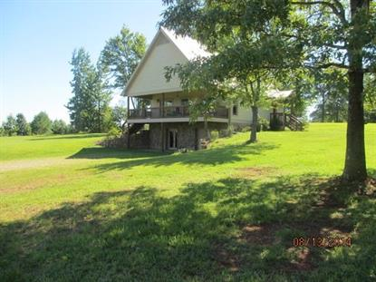 1590 Hickory Nut Road  Inman, SC MLS# 221215