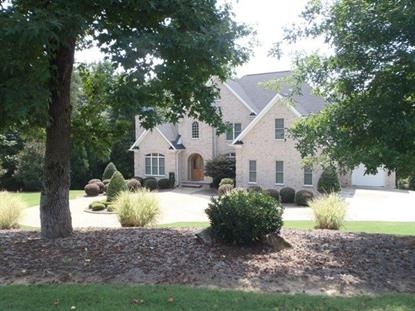 303 Cypress Point Court  Spartanburg, SC MLS# 221319