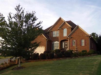 349 S Woodfin Ridge Drive  Inman, SC MLS# 221448