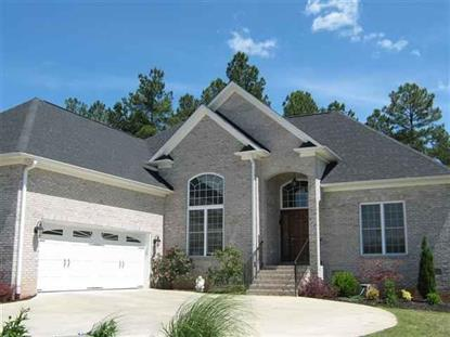 517 Wicked Stick Ct  Inman, SC MLS# 222940
