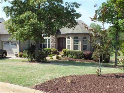 312 S Woodfin Ridge Drive  Inman, SC MLS# 223359