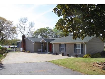 423 Coggins Shore Road  Inman, SC MLS# 224435