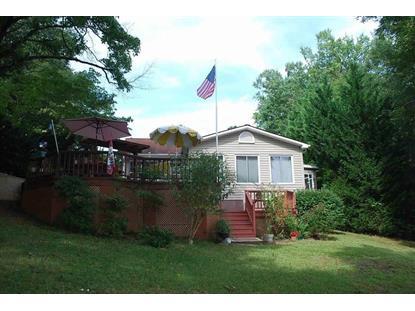 509 Lake Road  Inman, SC MLS# 225302