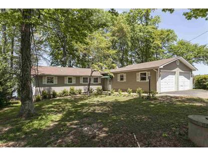 398 Crow Road  Inman, SC MLS# 226836
