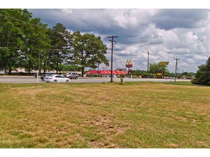 2299 Chesnee Highway  Spartanburg, SC MLS# 227847
