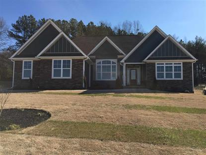 2025 Holly Springs Road  Inman, SC MLS# 229620