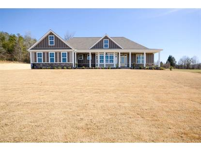 2035 Holly Springs Road  Inman, SC MLS# 230666