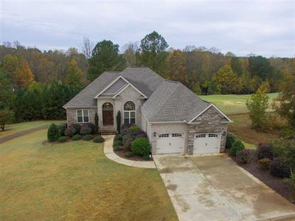 384 S Woodfin Ridge Drive  Inman, SC MLS# 230849