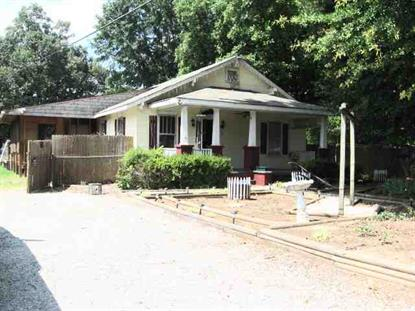7139 Burnett Street, Spartanburg, SC