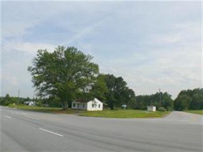 3383 Hwy 290 (Moore-Duncan Highway), Moore, SC