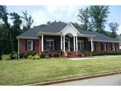 509 Windemere Lane, Spartanburg, SC