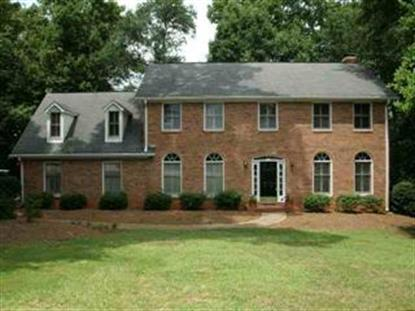 441 Old Iron Works Road, Spartanburg, SC