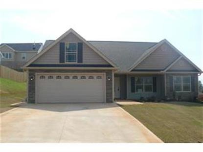 149 Turnstone, Spartanburg, SC