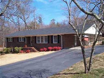 112 Pine Forest Road, Spartanburg, SC