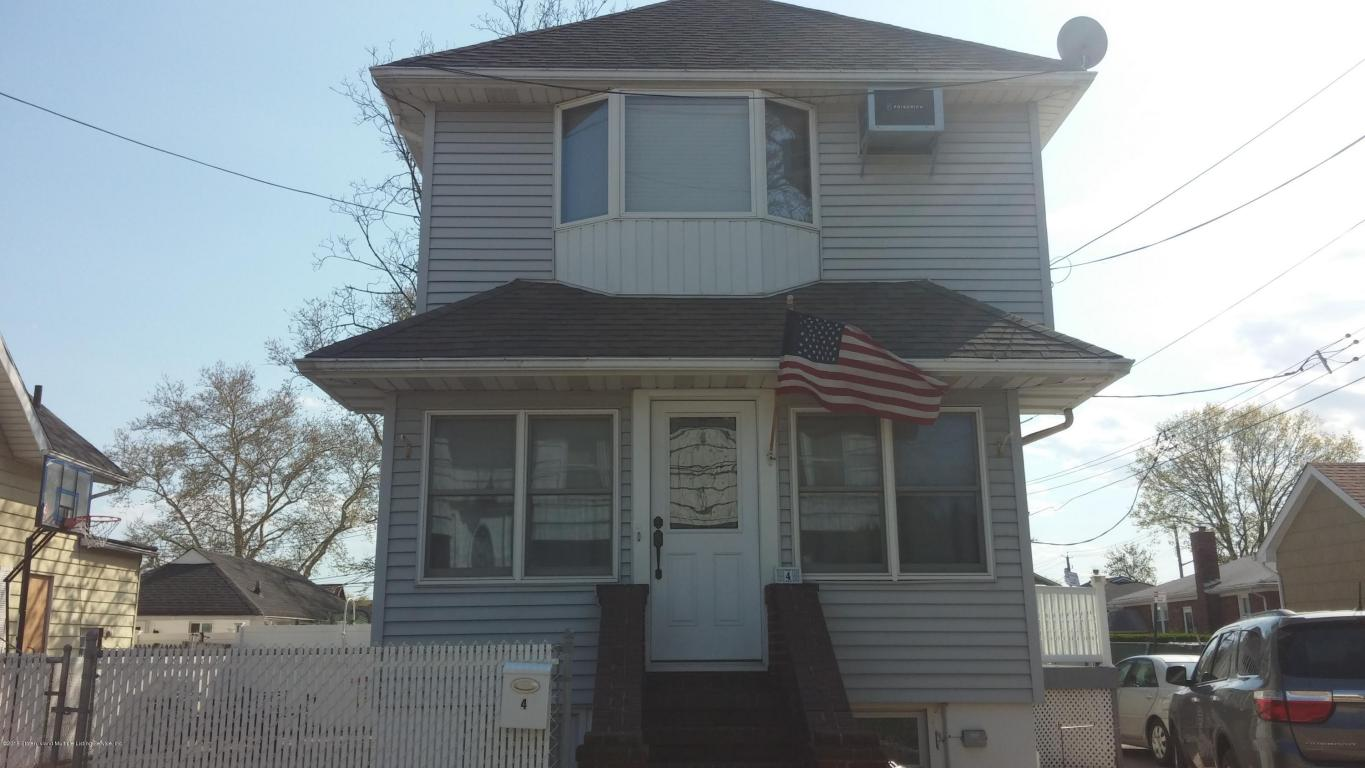 4 maple terrace staten island ny 10306 mls 1095943 for 10 richmond terrace staten island ny 10301