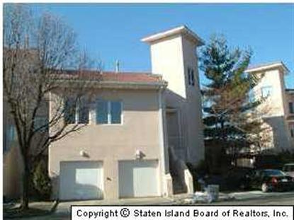 30 HARBOUR CT  Staten Island, NY MLS# 1073905