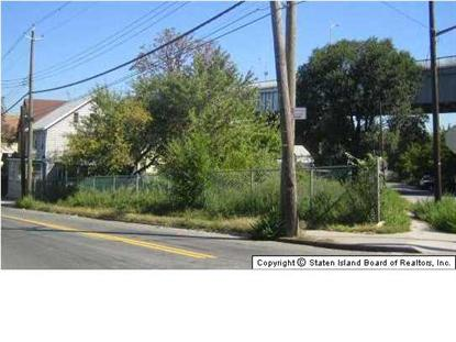 0 MORNINGSTAR RD  Staten Island, NY MLS# 1077059
