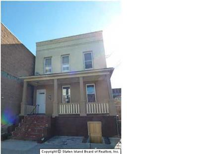 195 GRANDVIEW AVE  Staten Island, NY MLS# 1079141