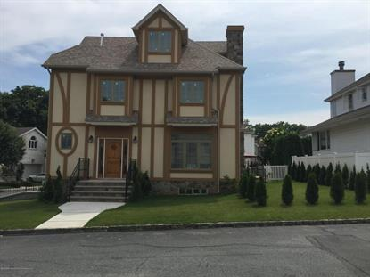 0 FAIRWAY LN  Staten Island, NY MLS# 1081660