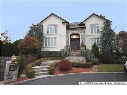 70 UTOPIA CT  Staten Island, NY MLS# 1085752