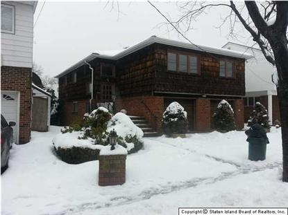 315 ARKANSAS DR  Brooklyn, NY MLS# 1086665