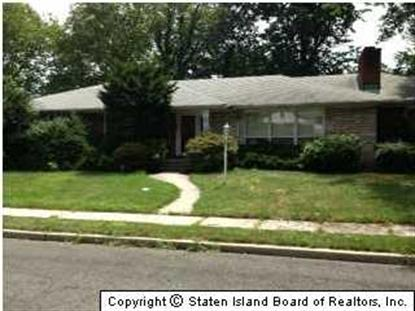 254 GREENWOOD TER  Hillside, NJ MLS# 1088409