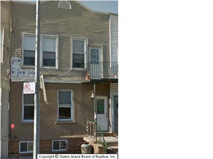 2826 WEST 19TH ST  Brooklyn, NY MLS# 1088682
