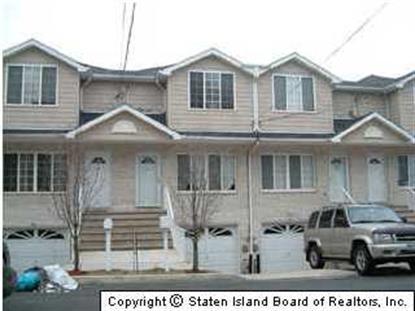 26 Trina Lane Staten Island, NY MLS# 1089829