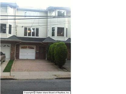 76 NEWBERRY AVE  Staten Island, NY MLS# 1089933