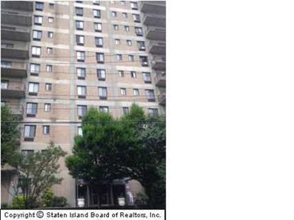 31 Hylan Boulevard Staten Island, NY MLS# 1090281