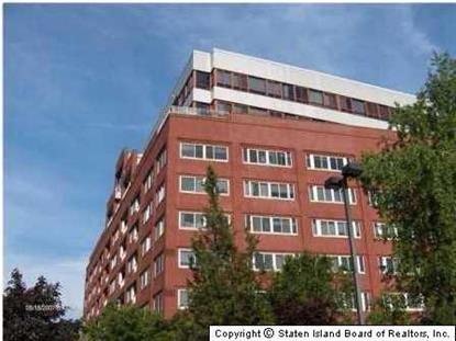 80 BAY STREET LNDG  Staten Island, NY MLS# 1090469