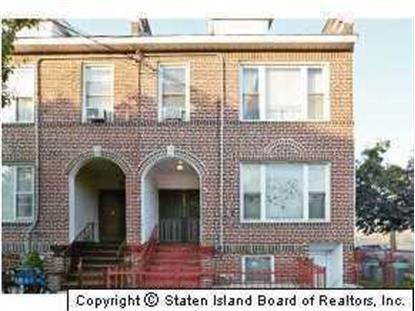 1883 58TH ST  Brooklyn, NY MLS# 1091130