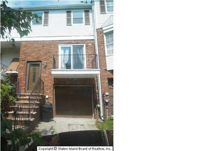 1640 Forest Hill Road Staten Island, NY MLS# 1091170